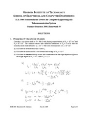 ECE3080_Homework3_Solution_New