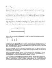 Dragon Genetics Lab answer sheet(1) - Dragon Genetics ...
