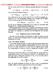 Electromechanical Dynamics (Part 1).0088