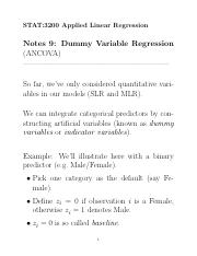 notes09_dummyvar.pdf