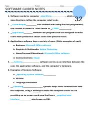 3.2_Software_guided_notes.doc