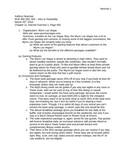 Kathryn Newman - Ch. 11 - Internet Exercise 1 (p. 450)