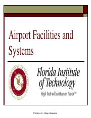 Airport Facilities and Systems 11-18-2011.pdf