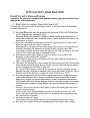 Sir_Thomas_More's_Utopia_Study_Guide_pg5 (1).docx
