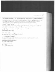 CE4100 Problem 10 Critical State Theory drained.pdf