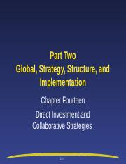 IB 08 Direct investment and collaborative strategies.ppt