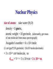 02.  Radioactive Decay.ppt