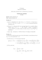 stat210a_2007_hw3_solutions