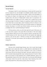 the broken heart essay