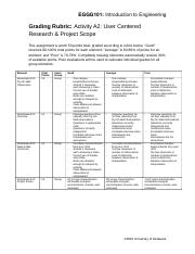 A2-Rubric.docx
