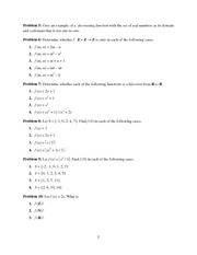 CIS275-Fall2014-Practice2.2