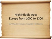 europe_in_the_high_middle_ages