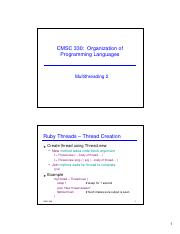 12-multithreading2.pdf