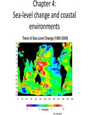 Ch4_Sea Level Change.pdf