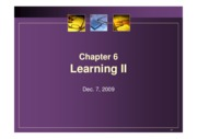 chapter 6b learning_12_-07_09