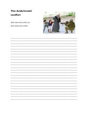 Conflict, Peace, Security student workbook 2014-15.docx