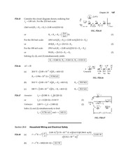 807_Physics ProblemsTechnical Physics