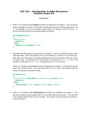 DS Practice Exam 3 Solutions.docx