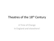 Sept%2021%20Theatres%20in%20the%20Eighteenth%20Century