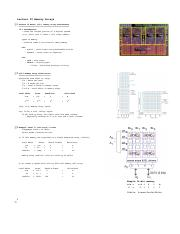 Lecture31_32_CH12_memory_arrays_intro_posted