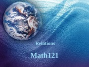 MATH121_Autumn2013_Lectures_math121-fall2013-relations