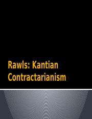 an analysis of the kantian and utilitarian views on the issue of moral judgement Utilitarian definition, pertaining to or consisting in utility see more.