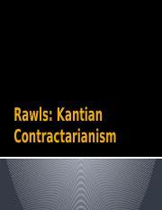 rawls justice as fairness pdf