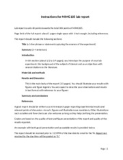 LabReportInstruction-and-Example-MIMG105 (2).docx