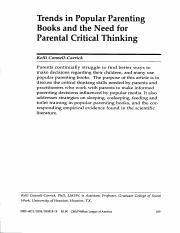Parenting_Trends_article.pdf