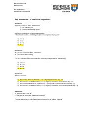 Group T1 Assessment conditional propositions.pdf