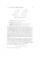 Engineering Calculus Notes 37
