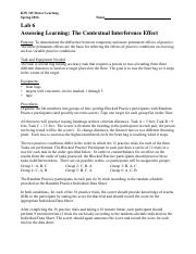 Lab 6 Contextual Interference.pdf