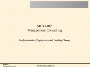 12+Implementation%2C+Deployment+and+Leading+Change