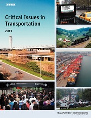 criticalissues13