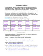 Matthias_-_Transitional_Paragraphs