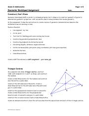 Geometer Sketchpad Assignment.pdf