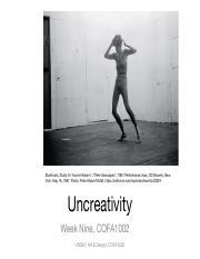 h Week 9 – uncreativity.pdf