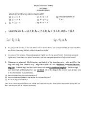 worksheet_1__134