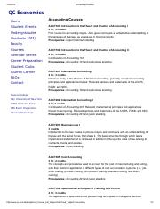 Accounting Courses.pdf