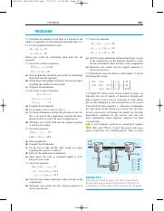 MATH 128 Plate 3 Solutions to Systems of Linear Equation.pdf