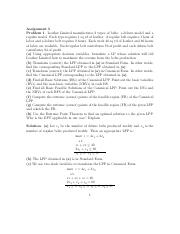 Assignment_3_MAST_324_Solutions (1).pdf