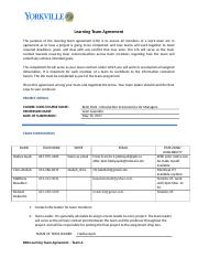 BUSI1023-Team A -Learning Team Agreement Assignment.docx