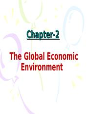 Chapter-2(1).ppt