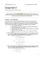 A2 - Specification-2