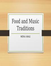 Food_and_Music_Traditions_ (1).pptx