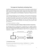 1429044_414724435_AppliedAssignment2-3049 (1).pdf