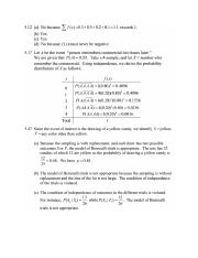 Ch5 Answers