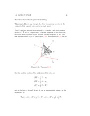 Engineering Calculus Notes 51