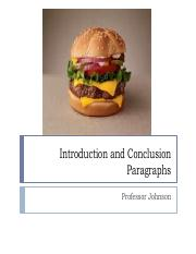 Introduction and Conclusion Paragraphs r6-14.pdf