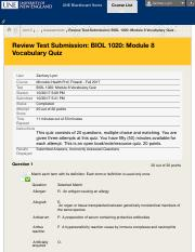 Review Test Submission: BIOL 1020: Module 8 Vocabulary Quiz &....pdf